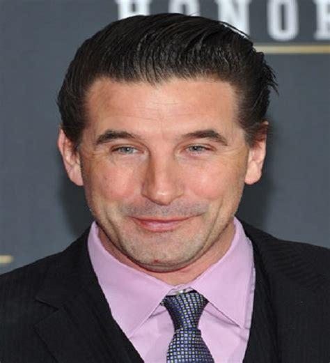 billy baldwin billy baldwin biography net worth quotes wiki assets
