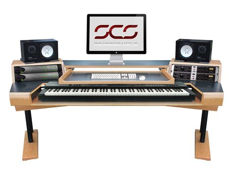 88 key keyboard studio desk 88 key keyboard desk desk design ideas