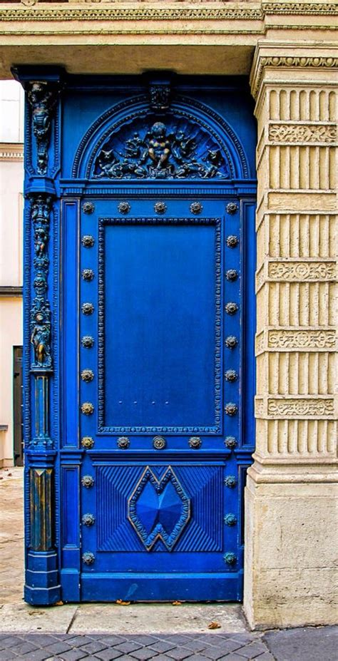 Royal Blue Front Door Front Doors Royal Blue Front Door 75 Royal Blue Front Door Front Doors That Will Winsome