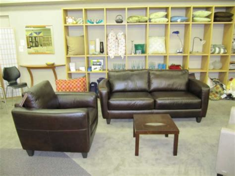 Italsofa Leather Sofa Price Plain Italsofa Leather Sofa Italsofa Leather Sofa Price