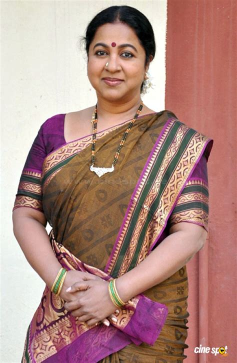 actress radhika sarathkumar net worth search results for malayalam new actress images