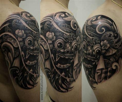 tattoo studio bekasi barong tattoo on instagram