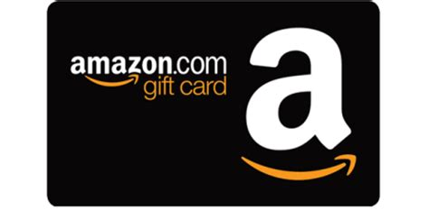 Easy Free Amazon Gift Cards - win a free amazon com gift card easy entry le chic geek