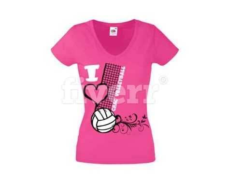 design a shirt fast delivery create a professional tshirt design by nicob169