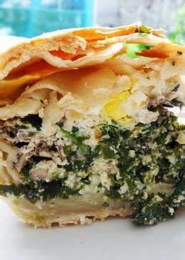 Crisco Butter Flavor All Vegetable Shortening Bahan Kue Pastry Butter 3 resep torta enak dan sederhana cookpad