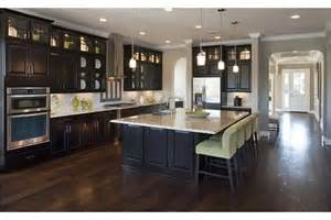 Kitchen Cabinet Upgrade by The New Home Building Process Articles Advice And