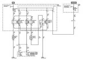 wiring diagram for 09 chevy aveo wiring wiring exles and
