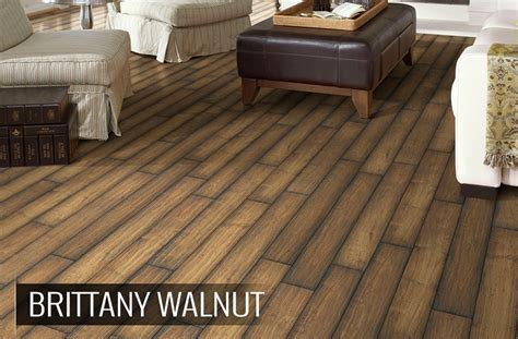 imitation wood flooring 4 options for faux wood flooring flooringinc blog