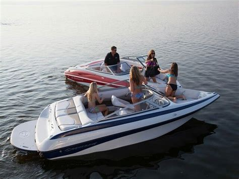 crownline boat maintenance crownline 18ss 2015 for sale for 24 500 boats from usa