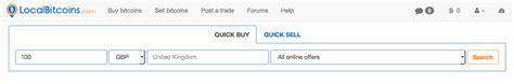 tutorial ganhar bitcoin tutorial para comprar bitcoin no localbitcoin saiba