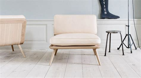 spine lounge chair lounge chairs from fredericia