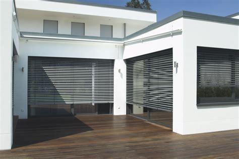 Welche Fensterbänke Innen by Zubeh 246 R F 252 R Kunststoff Fenster Rekord Fenster Und T 252 Ren
