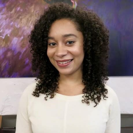 best curly hair cuts nyc curly haircut nyc haircuts models ideas
