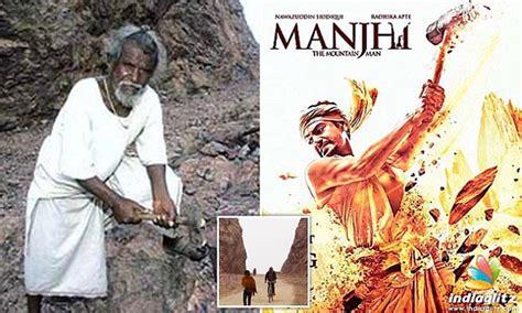 film india terbaru september 2015 entertainments belum nonton film india ini tontonlah