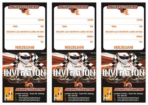 go kart template go kart template 28 images kart classes site template