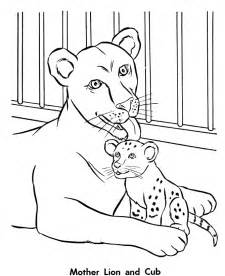 zoo animals coloring pages zoo coloring pages coloring
