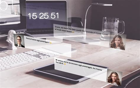 template after effects simple simple chat template gratuito per after effects daniele