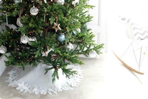 arbol navidad fieltro alfombra de fieltro para el 225 rbol de navidad velocidad