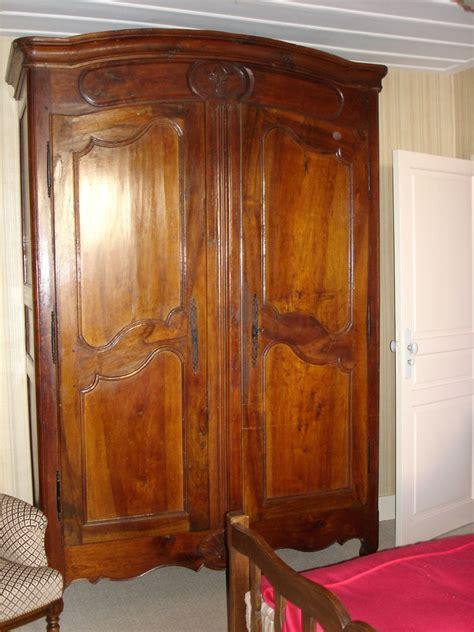 achat armoire ancienne armoires occasion 224 brioude 43 annonces achat et vente de armoires paruvendu