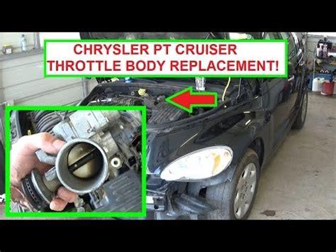 electronic throttle control 2009 chrysler pt cruiser security system como saber si el sensor tps esta fallando funnycat tv