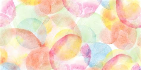 free watercolor pattern ultimate collection of free patterns 187 css author