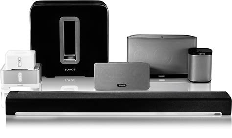 best sonos best 25 sonos ideas on sonos system sonos 1