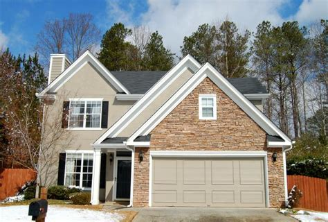 marietta ga homes for sale autumn lake subdivision