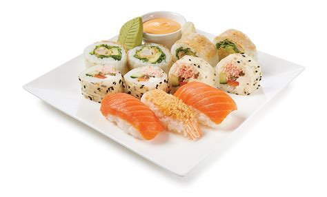Bento Sushi bento sushi competitors revenue and employees company profile on owler