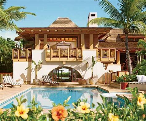 hawaiian home designs hawaiian decor ideas hawaiian decor ideas image decoration