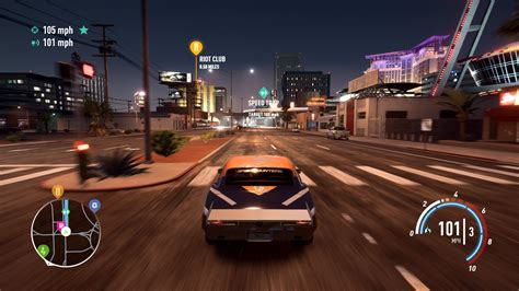 Nfs Payback need for speed payback review needs more tuning usgamer