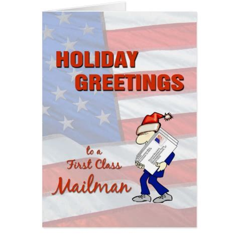 mailman gifts t shirts art posters other gift ideas