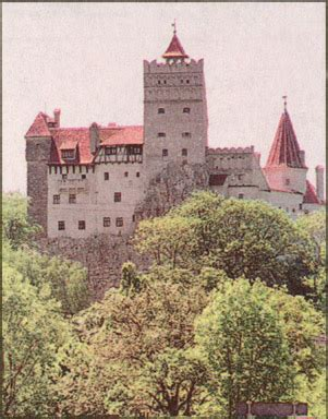 bran castle for sale castelul bran bran castle dracula s castle for sale