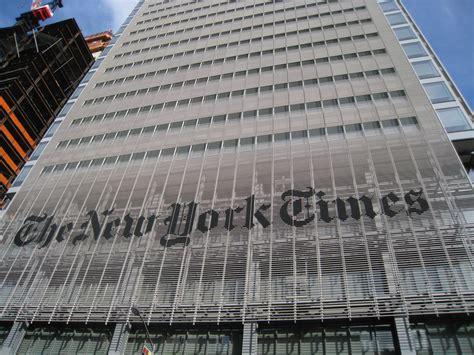 new york home design trends 100 new york home design trends interior design