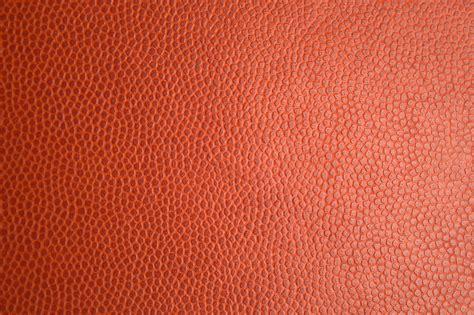 Orange Leather by Orange Leather 183 Free Stock Photo