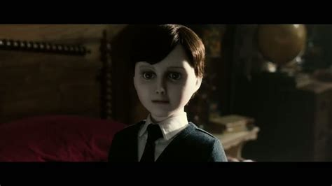 film the doll 2016 the boy a possessed doll a nanny and a crazy masked