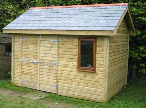 small wooden garden sheds australia mini plastic sheds