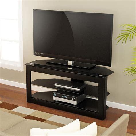 40 inch tv cabinet z line maxine 40 inch tv stand zl353 40su