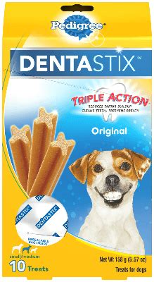 dentastix puppy here are 8 common treats and why they are bad for your