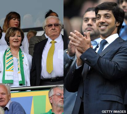 epl owners manchester city owner sheikh mansour premier league s