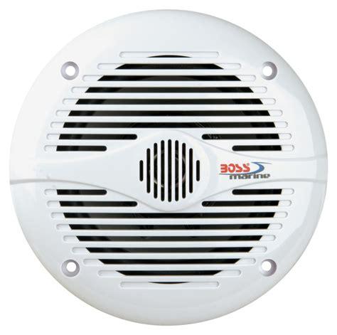 boat speakers have static marine speakers reviews best buy