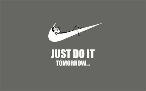 Nike Memes - funny trollface meme hd wallpapers hd wallpapers