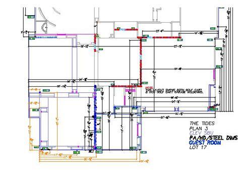 autocad layout definition autocad exles pdf