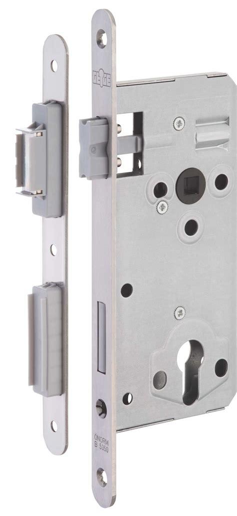 door and locks kaba magnetic door lock cludo