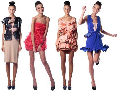 Dress Kode Vb 1