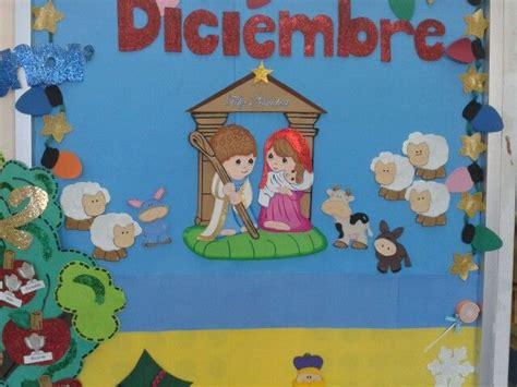 imagenes educativas diciembre periodico mural diciembre 1 imagenes educativas