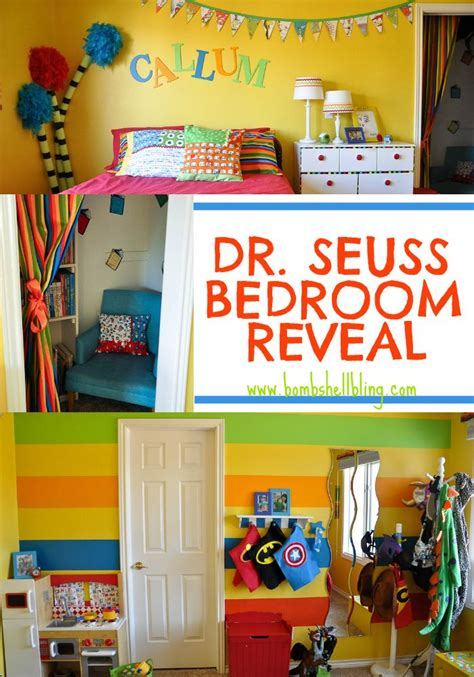 dr seuss bedroom decor 460 best images about kid room decor ideas on pinterest