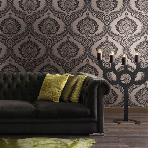 velvet wallpaper for walls uk room with black velvet wallpaper www imgkid com the
