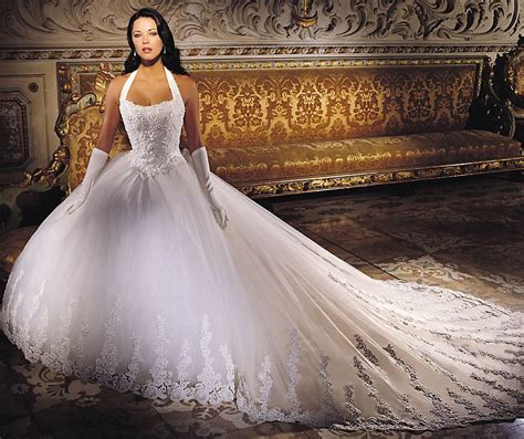 brautkleid smaragd - Luxus Brautkleider