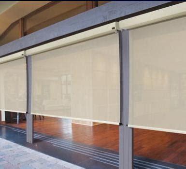 elektrischer vorhang alle produkte zur verf 252 gung gestellt vonshanghai al jin