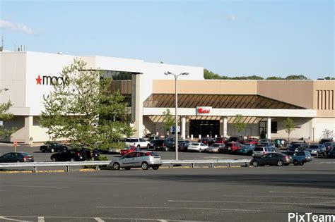 Panoramio Photo Of Westfield Trumbull Shopping Center